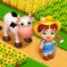 Family Farm Seaside MOD