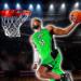 Fanatical Star Basketball Game: Slam Dunk Master MOD