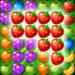 Farm Fruit Pop: Party Time MOD