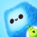 Fluffy Fall: Fly Fast to Dodge the Danger! MOD