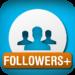 Followers+ for Twitter MOD