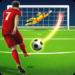 Football Strike – Multiplayer Soccer MOD