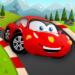 Fun Kids Cars MOD