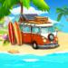 Funky Bay – Farm & Adventure game MOD