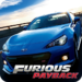 Furious Payback – 2020's new Action Racing Game MOD