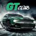 GT: Speed Club – Drag Racing / CSR Race Car Game MOD