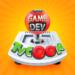 Game Dev Tycoon MOD