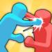 Gang Clash MOD