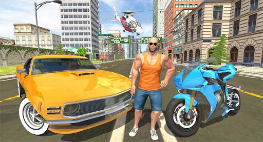 Go To Town 5 New 2020 mod screenshots 1