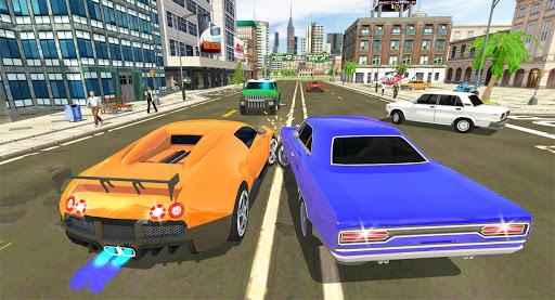 Go To Town 5 New 2020 mod screenshots 3