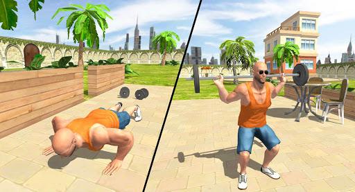 Go To Town 5 New 2020 mod screenshots 4