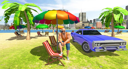 Go To Town 5 New 2020 mod screenshots 5