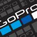 GoPro: Quik Video + Photo Editor MOD