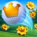 Golf Clash MOD