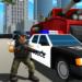 Grand Gangster Shooter: Pixel 3D Gun Crime Game MOD