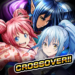 Grand Summoners – Anime Action RPG MOD