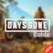 Guide for Days Gone Game MOD