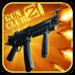 Gun Club 2 MOD