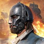 Guns of Glory: The Iron Mask MOD