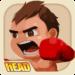 Head Boxing ( D&D Dream ) MOD