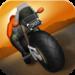 Highway Rider Motorcycle Racer MOD