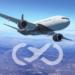 Infinite Flight – Flight Simulator MOD