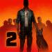 Into the Dead 2: Zombie Survival MOD