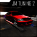 Jm Tuning 2 MOD