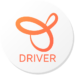 Jugnoo Drivers MOD