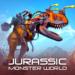 Jurassic Monster World: Dinosaur War 3D FPS MOD