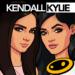 KENDALL & KYLIE MOD