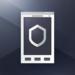 Kaspersky Endpoint Security & Device Management MOD