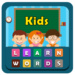 Learn English Vocabulary Words Offline Free MOD