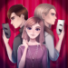 Love Story Games: Teenage Drama MOD