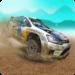 M.U.D. Rally Racing MOD