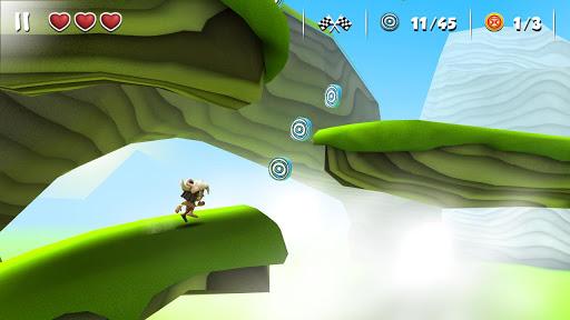 Manuganu mod screenshots 1