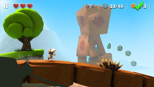 Manuganu mod screenshots 2