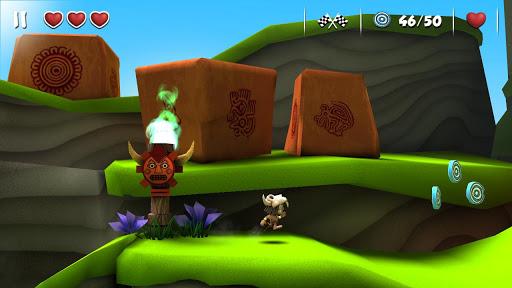 Manuganu mod screenshots 3