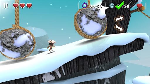Manuganu mod screenshots 4