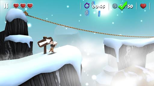 Manuganu mod screenshots 5