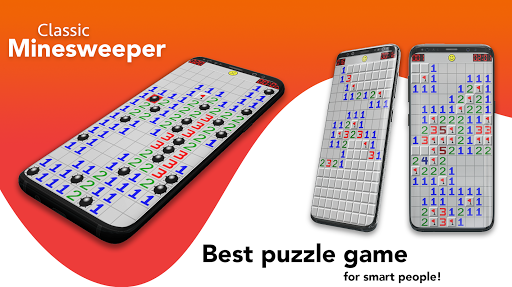 Minesweeper mod screenshots 1
