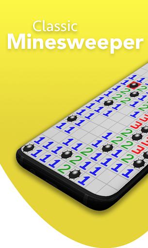 Minesweeper mod screenshots 2