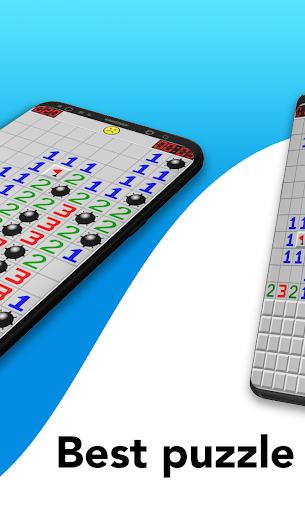 Minesweeper mod screenshots 3