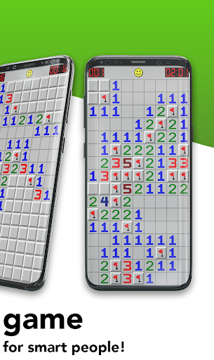 Minesweeper mod screenshots 4