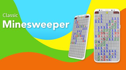 Minesweeper mod screenshots 5