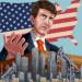 Modern Age – President Simulator MOD