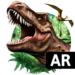 Monster Park AR – Jurassic Dinosaurs in Real World MOD