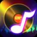 Music Hero – Rhythm Beat Tap MOD