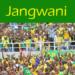 Mwana Jangwani MOD
