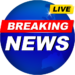 News Home: Breaking News, Local & World News Today MOD